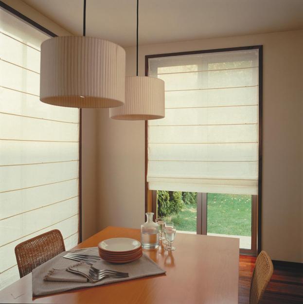 Aeajs cortinas e persianas for Cortinas de persiana