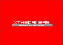 Xthegamers