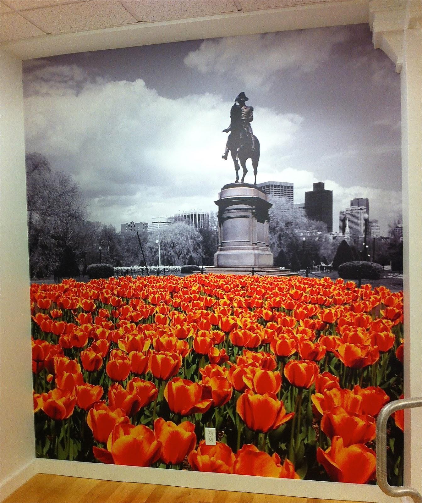 http://1.bp.blogspot.com/-N3WNw7D-4iQ/UPmemNZ3EpI/AAAAAAAAAP4/TvnPQrtfokM/s1600/a1_Custom_Wallpaper_Mural_Boston.jpg