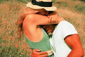 La pareja perfecta es la que vuelve a intentarlo, y lucha por estar juntos