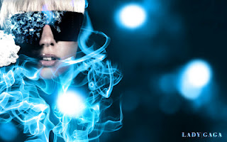 Lady Gaga Quotes Style