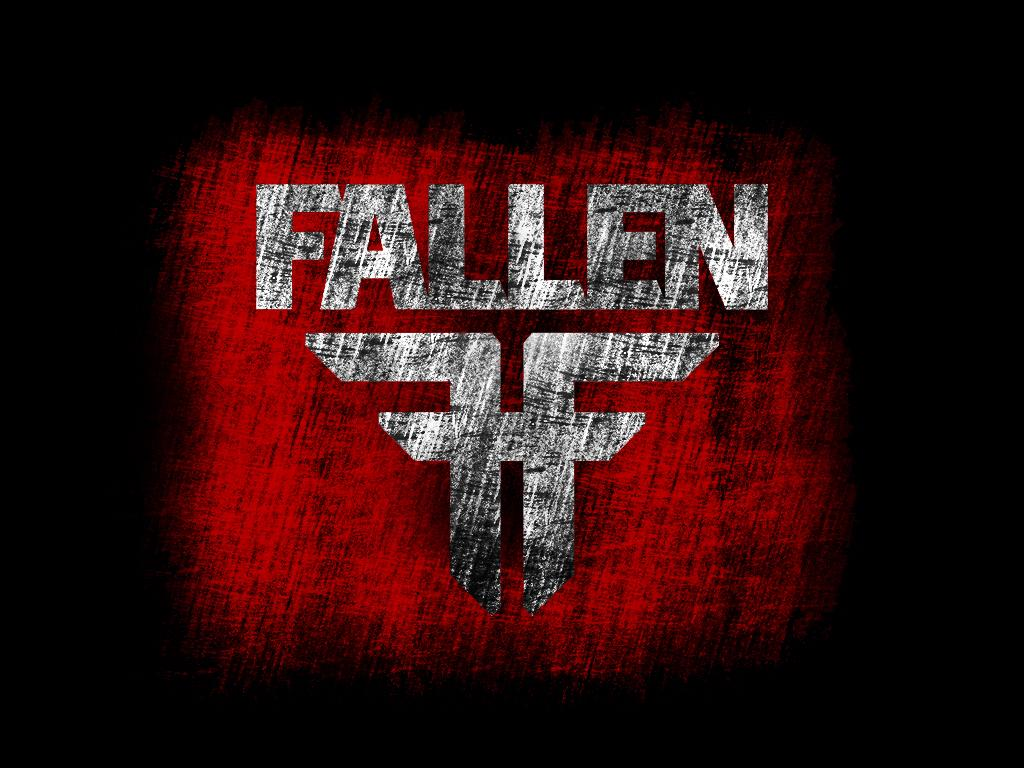 http://1.bp.blogspot.com/-N3_e0QMyROw/UFInkZf3-cI/AAAAAAAAArs/6FVvSgp4WvM/s1600/Fallen-Destroyed-Wallpaper-347514.jpeg