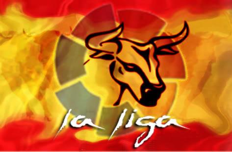 Lịch thi đấu vòng 19 - La Liga 2011/2012