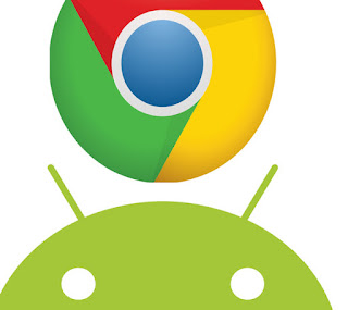 Chrome OS gabung Android,Chrome OS kawin dengan Android, chrome os merge with android,os chrome bergabung dengan android