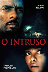 Baixar Filme O Intruso (Dual Audio)