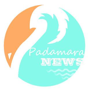 Logo Padamara
