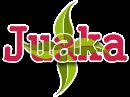 Juaka