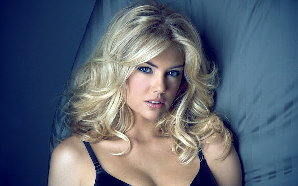 Kate Upton wallpaper 13 Kate Upton photo sexywomanpics.com