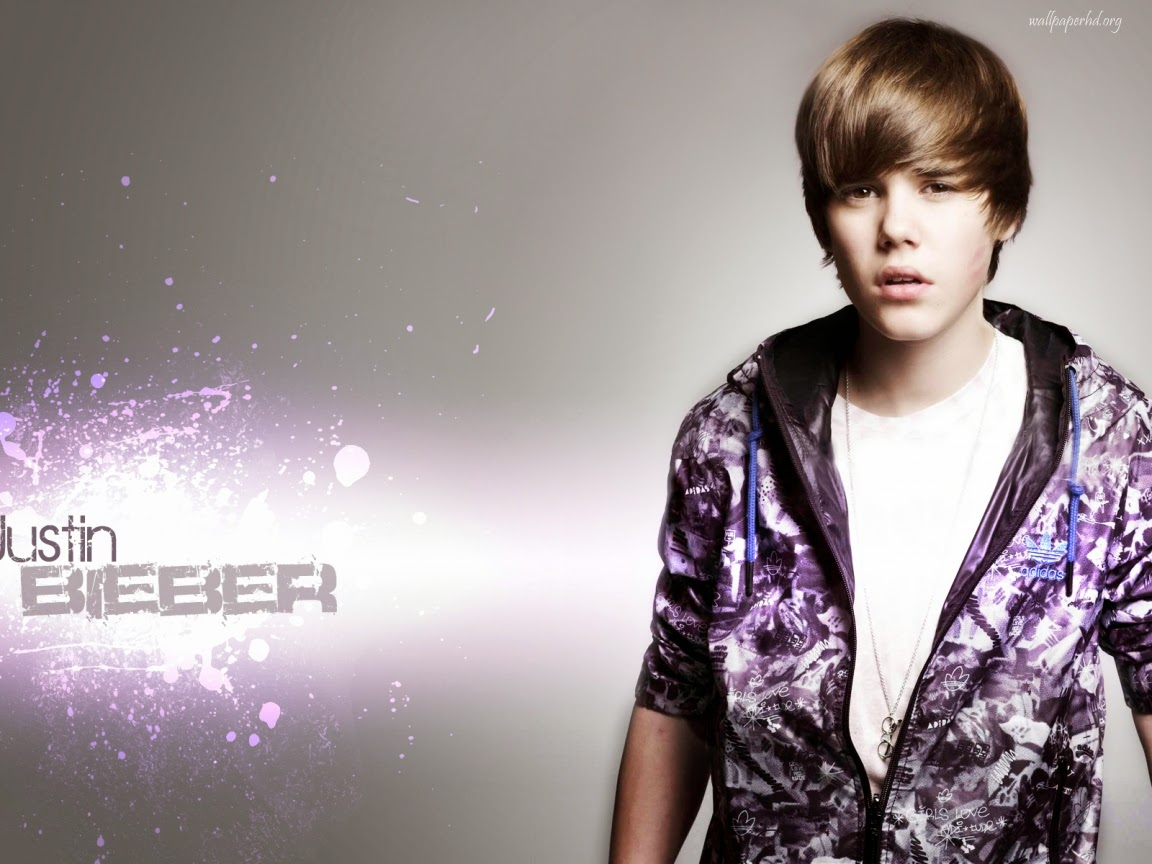 justin bieber wallpapers download free high definition