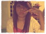 Si Tonjangg Omeyy Punya Blog :)