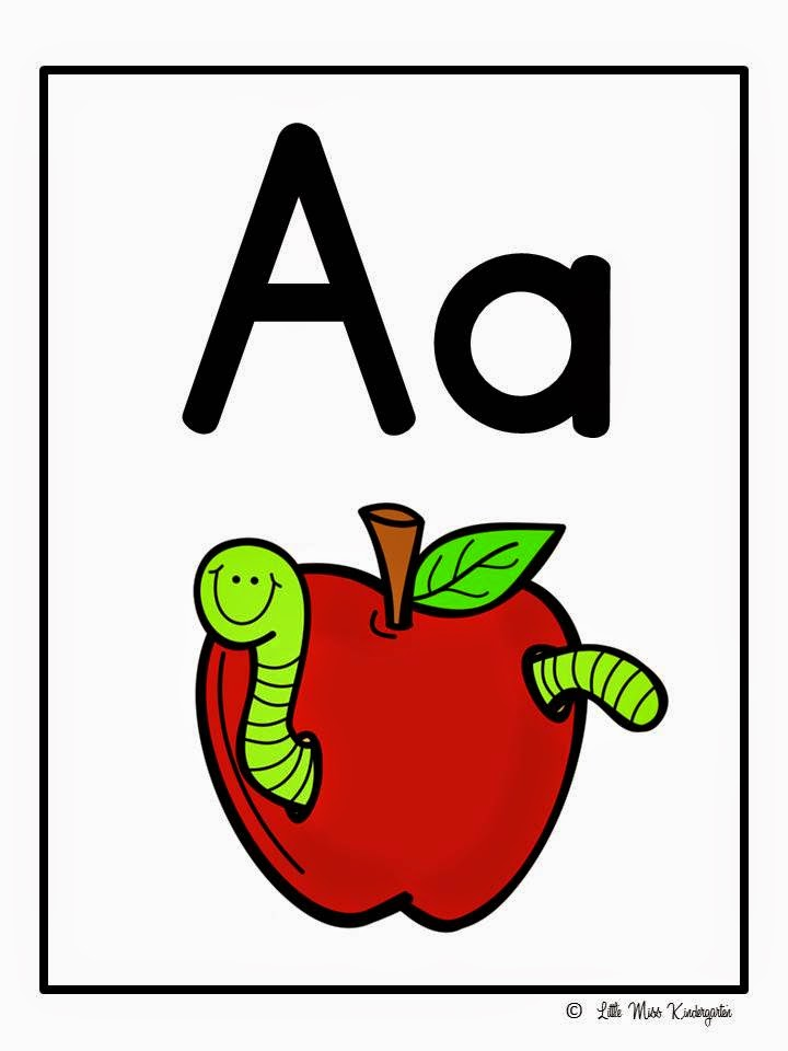http://www.teacherspayteachers.com/Product/Alphabet-Teacher-Resources-1436982