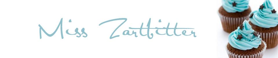 Miss Zartbitter