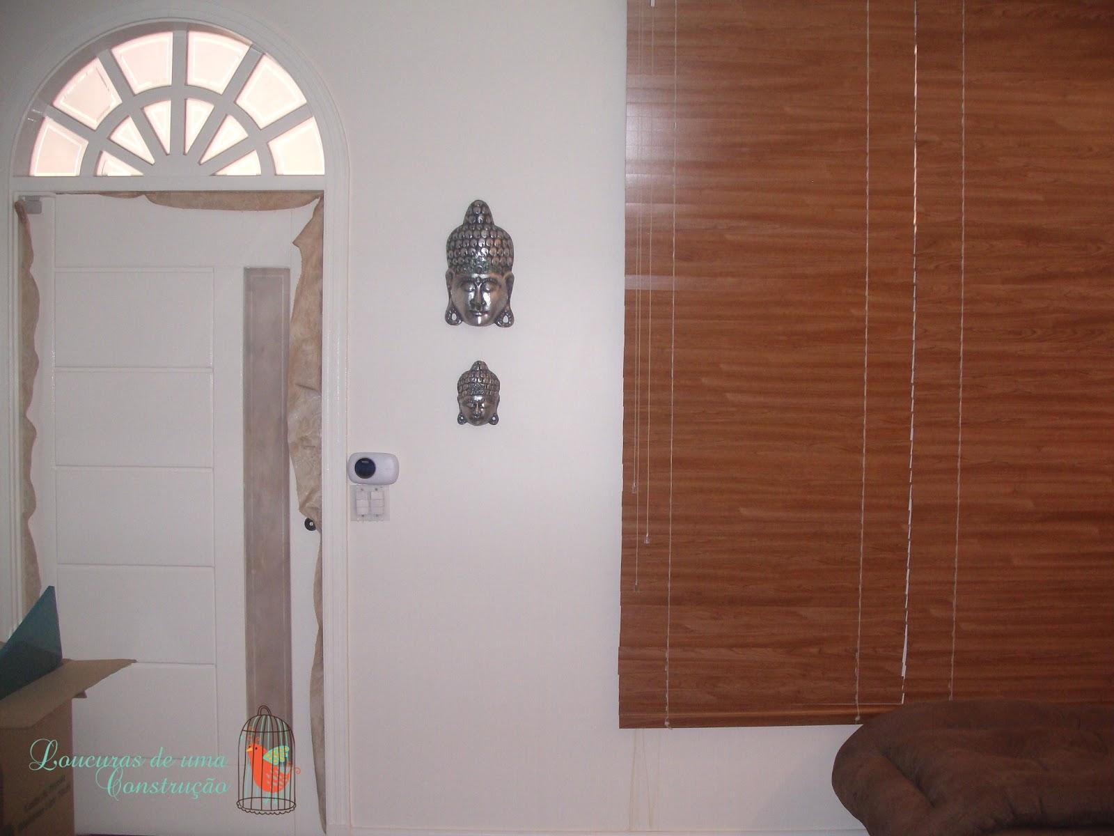 #A73D24 porta e janela foram mandados fazer com um carpinteiro não achei  624 Janelas Madeira Arco