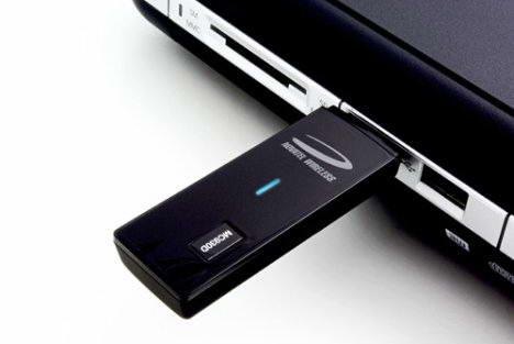 Cara Mempercepat Koneksi Internet pada Modem USB Sekaligus Menghemat