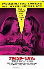 Twins of Evil (1971) [Us]