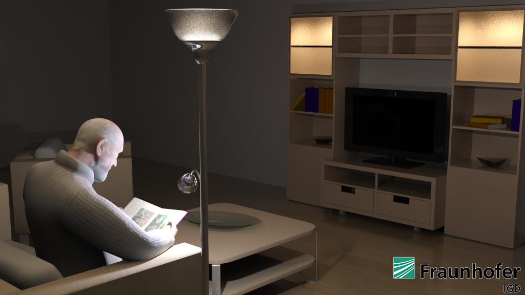 martin majewski igd meine arbeiten teil 1 nursing service. Black Bedroom Furniture Sets. Home Design Ideas