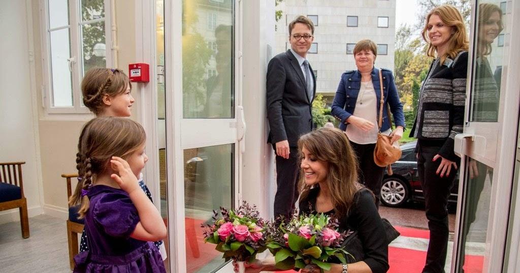 royals fashion visite de la maison danoise des tudiants paris. Black Bedroom Furniture Sets. Home Design Ideas