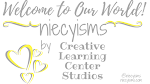 niecyisms by CLC Studios