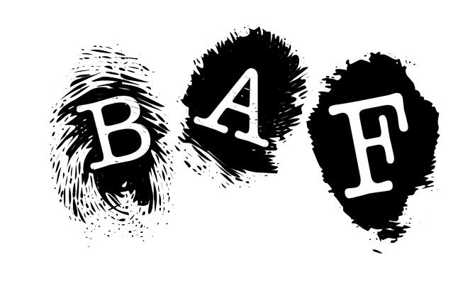 Baf Crew
