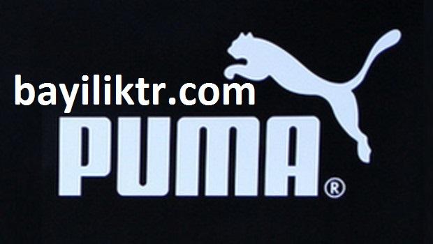 Puma Bayilik Şartları