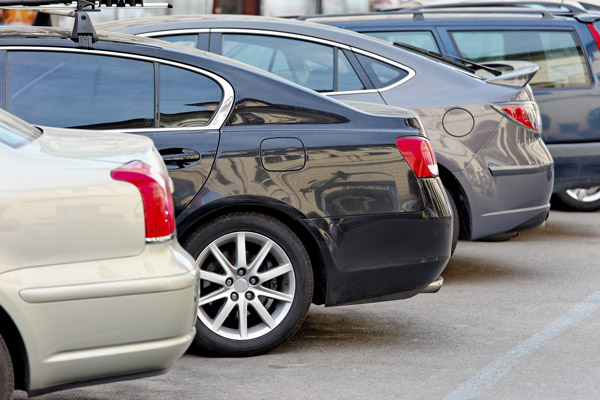 Car Insurance Companies Ontario Canada