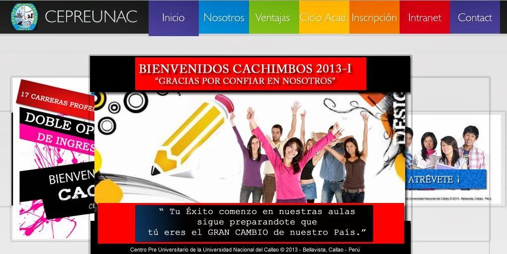 Resultados Del Ascenso De Categorias 2013 Solo Profes | Consejos De ...