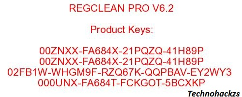 serial key as i provided in the below image choose any one key all the
