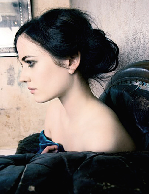Eva Green Haircut 8