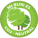 Blog verde