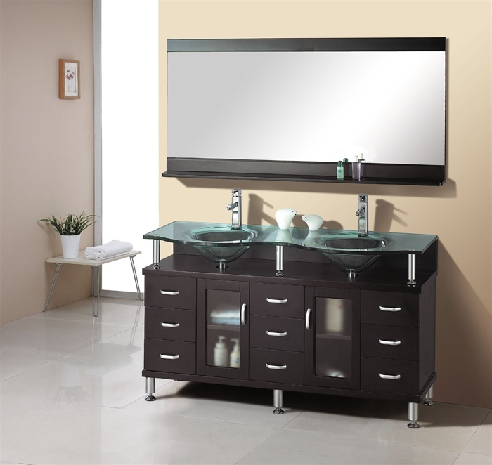 discount bathroom vanities cheap bathroom vanity keeps your budget
