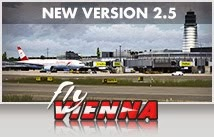 FlyTampa Vienna, Buy it Today!
