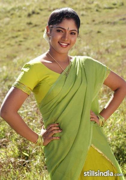 tamil actress banu
