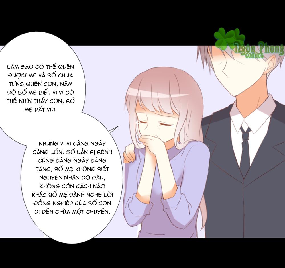 Mạc Duyên Thư Văn Chapter 46 - Hamtruyen.vn