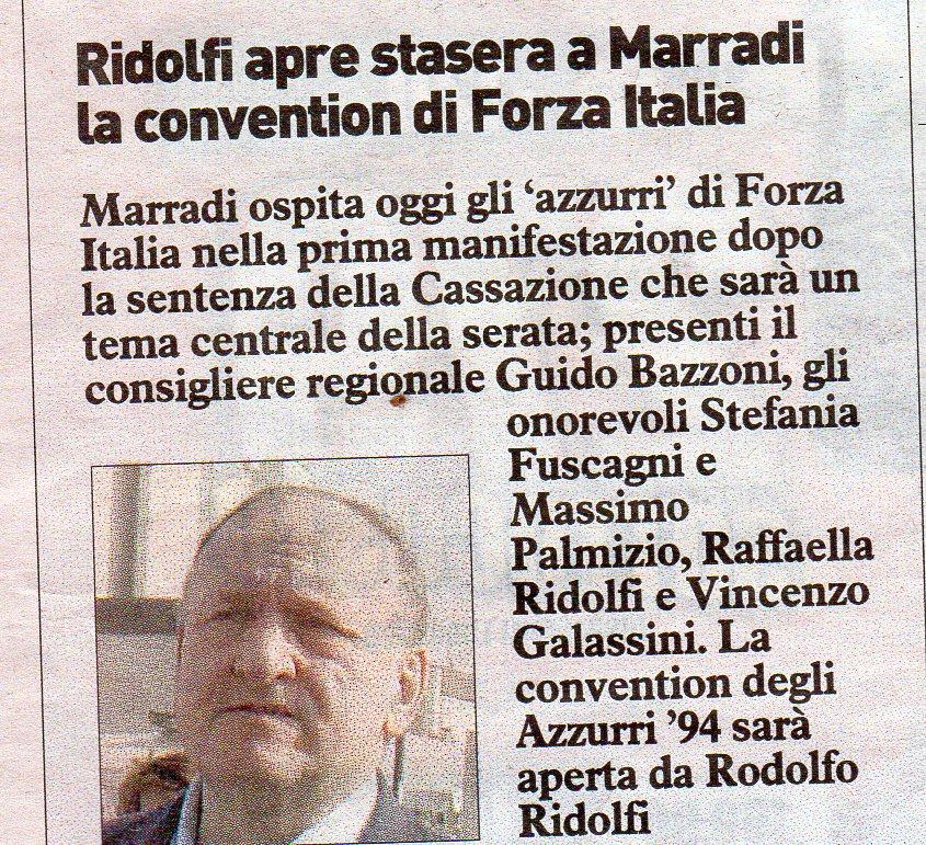 Azzurri del 39 94 il presidente dei deputati de l pdl on for Deputati di forza italia