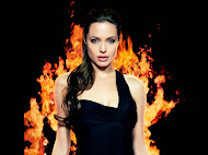 Lollywood Angelina Jolie HD Wallpapers