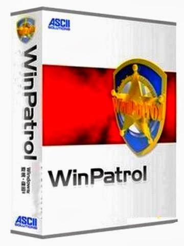 Download WinPatrol 30.5.2014.1 Full Version