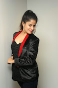 actress Anukruthi glam pics-thumbnail-11