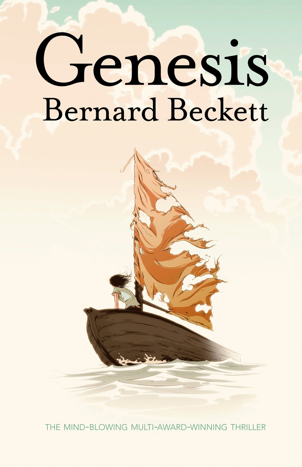 jolt by bernard beckett essays The smartest methods to use terminiello v city of chicago case essay, against size zero essay, learn french books reviews  jolt by bernard beckett essays.