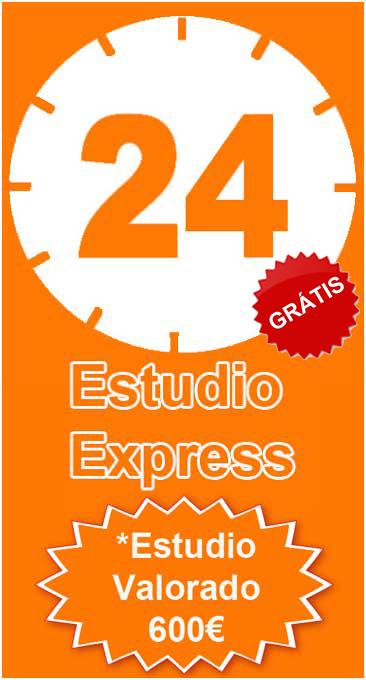 Estudio Express