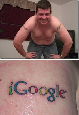 Coolest Internet Tattoos Seen On www.coolpicturegallery.us