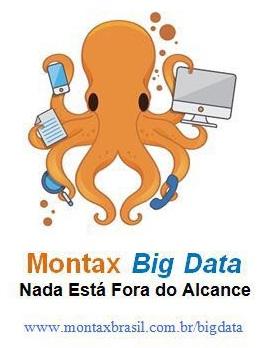 O BIG DATA pode ser a solução para os seus problemas, CLIQUE NA IMAGEM e saiba mais!