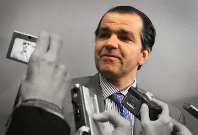 Óscar Iván Zuluaga | Copolitica
