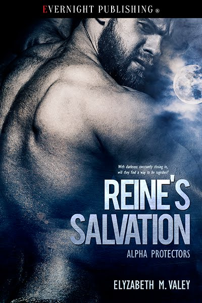 Reine's Salvation
