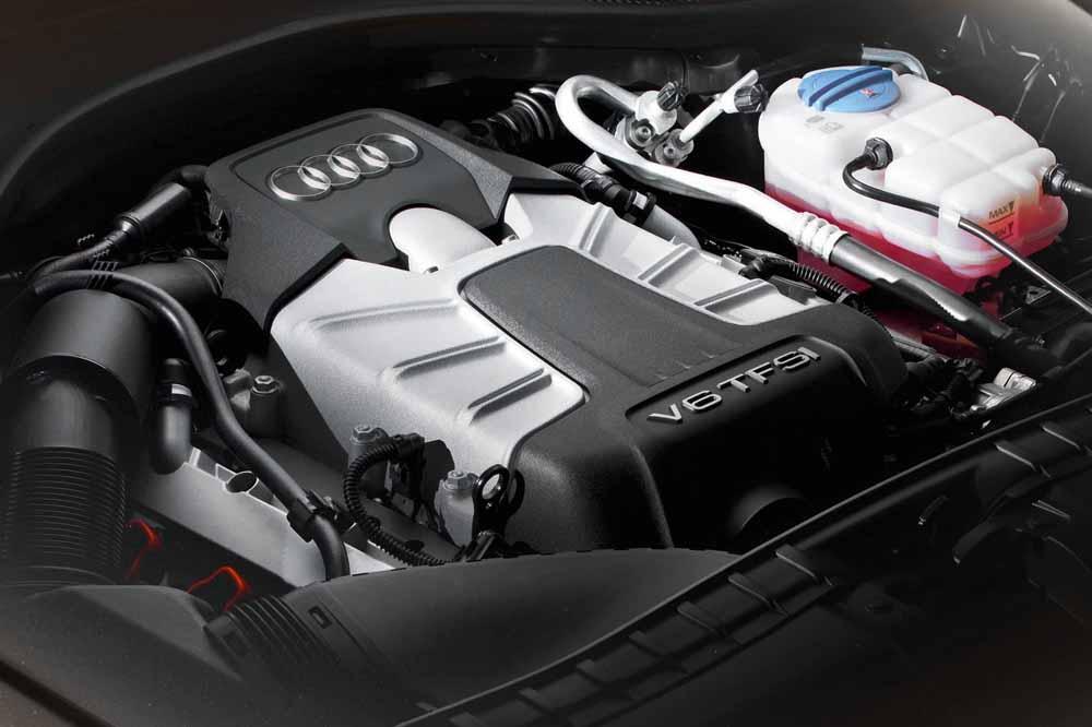 audi a7 blogspotcom. The New Audi A7 2011 is Audi#39;s