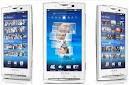 Sony Xperia S | Harga, Spesifikasi, Kelebihan dan kekurangan