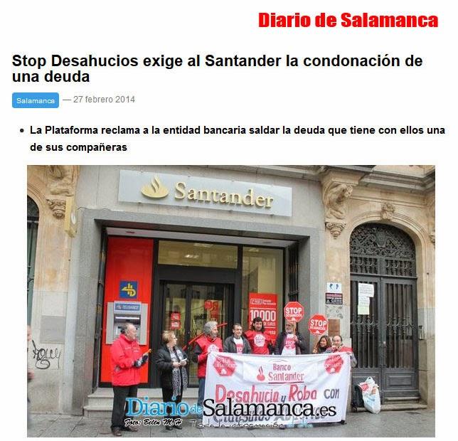 http://diariodesalamanca.es/salamanca/stop-desahucios-exige-al-santander-la-condonacion-de-una-deuda/