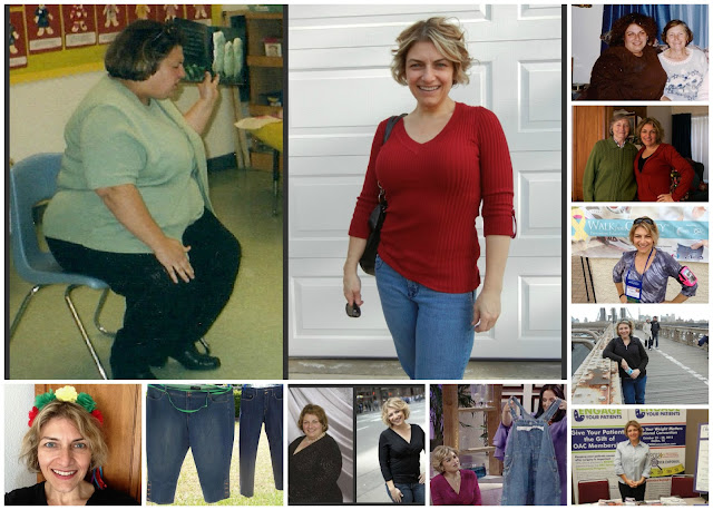 9%2Byears%2BWLS Weight Loss Recipes 9 Years