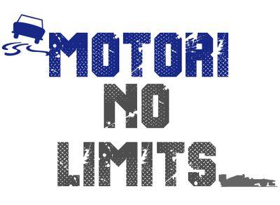 MOTORINOLIMITS