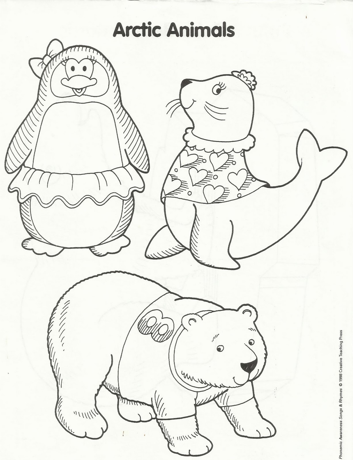 rainstick coloring pages for kids - photo#22