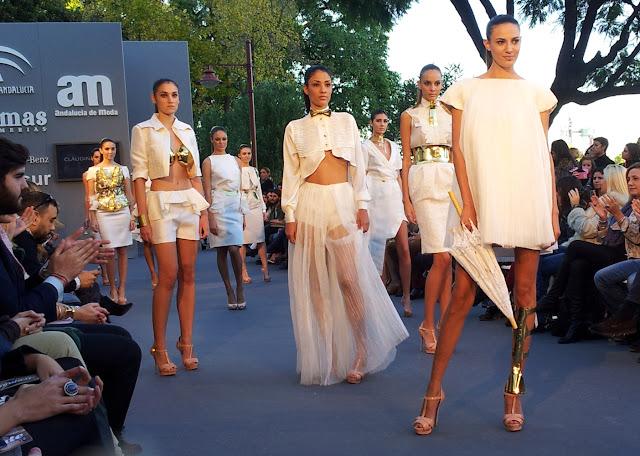 claudina_mata_andalucia_de_moda